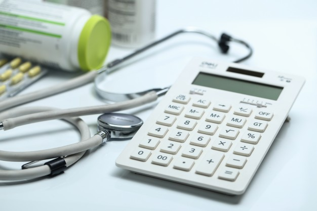 Blog03-Medical Accountants Offers More Than Just an Accounting Service-Nov19